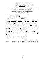 Đề thi tốt nghiệp cao đẳng nghề khoá 3 (2009 - 2012) - Nghề: Kỹ thuật chế biến món ăn - Môn thi: Lý thuyết chuyên môn nghề - Mã đề thi: KTCBMA – LT44