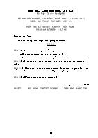 Đề thi tốt nghiệp cao đẳng nghề khoá 3 (2009 - 2012) - Nghề: Kỹ thuật chế biến món ăn - Môn thi: Lý thuyết chuyên môn nghề - Mã đề thi: KTCBMA – LT48