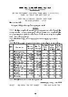Đề thi tốt nghiệp cao đẳng nghề khoá 3 (2009 - 2012) - Nghề: Kỹ thuật chế biến món ăn - Môn thi: Lý thuyết chuyên môn nghề - Mã đề thi: KTCBMA – LT49