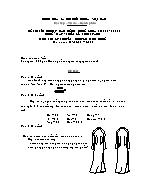 Đề thi tốt nghiệp cao đẳng nghề khoá 3 (2009 - 2012) - Nghề: May - thiết kế thời trang - Môn thi: Lý thuyết chuyên môn nghề - Mã đề thi: MVTKTT – LT 32