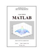 Hướng dẫn cài đặt MATLAB 7.0