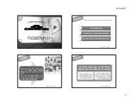 Bài giảng Kỹ năng truyền thông - Chương 1: Tổng quan kỹ năng truyền thông - Lê Thị Ngọc Tiền
