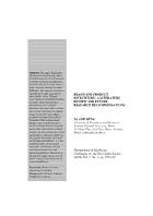 Brand and product divestiture: A literature review and future research recommendations